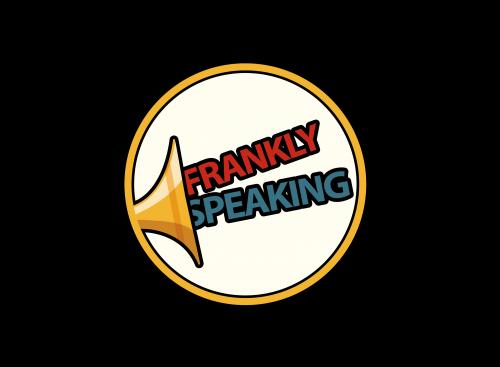 Frankly Speaking about Derek Watkins