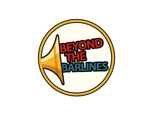 Beyond the Barlines with Philip Goodwin