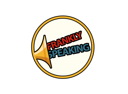 """Frankly Speaking about """"The President's Own"""""""