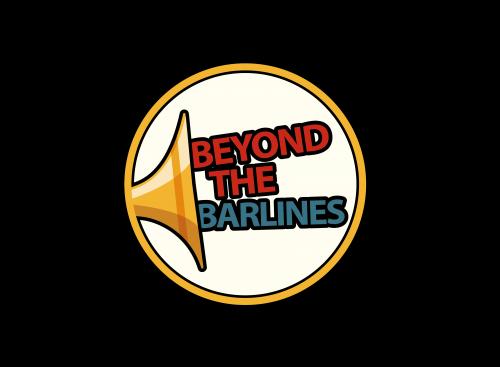 Beyond the Barlines with David Thornton